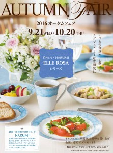 20160916_autumnfair
